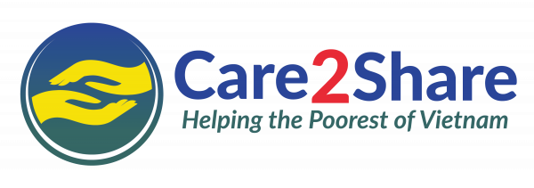 Care2Share