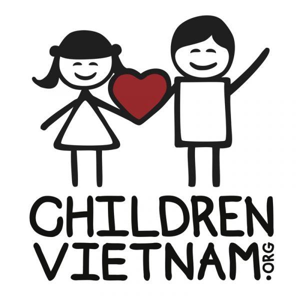 Children Vietnam