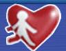 Extend Your Heart (EYH)