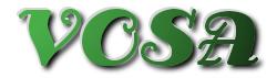 Vietnamese Orphan Support Association (VOSA) - Hội Tương Trợ Trẻ Em Mồ Côi Việt Nam
