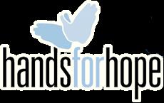 Hands For Hope (H4H) - Góp Một Bàn Tay