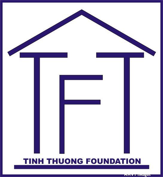 Tình Thương Foundation (TTF)
