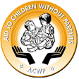 Aid to Children Without Parents (ACWP)