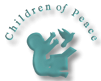 Children of Peace International (COPI)