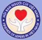 Hội Bạn Người Cùi - Tustins Friendship Association for Leprosy