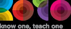 KOTO International - Know One, Teach One
