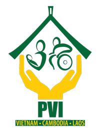 Project Vietnam Inc (PVI)