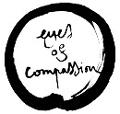 Eyes of Compassion Relief Organization - Mắt Thương Nhìn Cuộc Đời