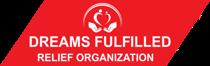 Dreams Fulfilled Relief Organization (DFRO)