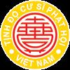 Hưng Ninh Tự (Đất Đỏ)