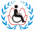 Hội Cứu trợ Trẻ em Tàn tật (CTTETT) Việt Nam