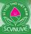 SCVNLive - Vì Tuổi Thơ Việt Nam