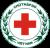 Hội Chữ Thập Đỏ Việt Nam - Red Cross Vietnam