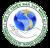 Hội Từ Thiện Bàn Tay Nhân Ái