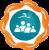 TP HCM: Tiếp nhận, điều chỉnh thông tin tiêm chủng vắc-xin Covid-19 trên Sổ Sức khỏe điện tử